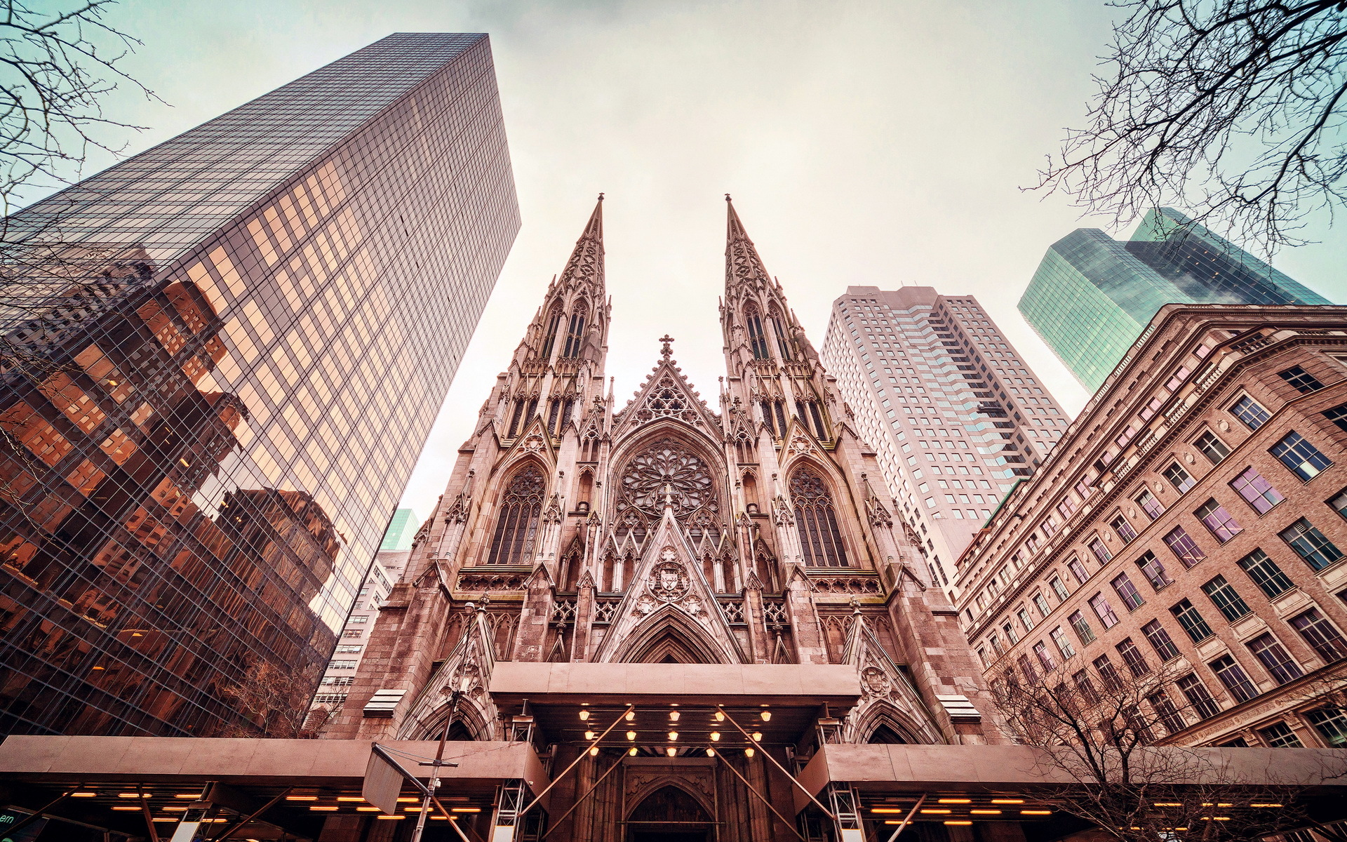 ST-PATRICKS-CATHEDRAL-NEW-YORK