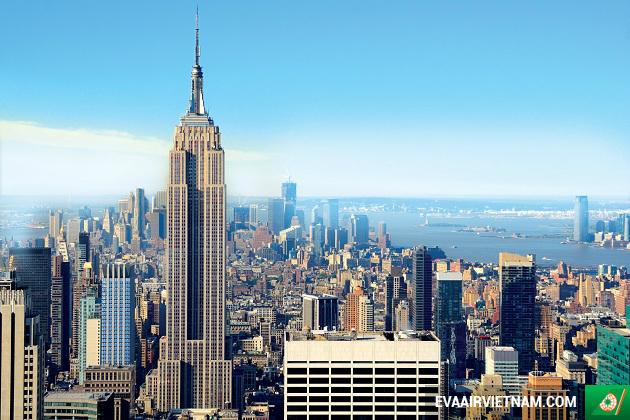ve may bay di new york gia re nhat