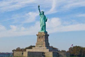 Tất tần tần bí quyết du lịch New York lý tưởng