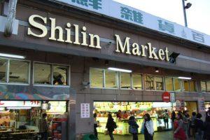 Bỏ túi kinh nghiệm mua sắm khi đi du lịch đến Đài Loan