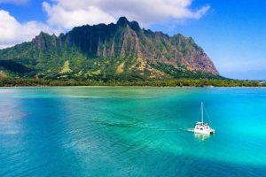 Địa điểm du lịch hút khách du lịch ở Mỹ