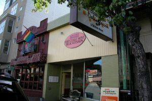 Khám phá những nhà hàng nức tiếng tại San Francisco
