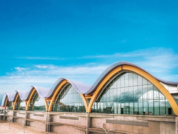 Vé máy bay khuyến mãi đi Cebu