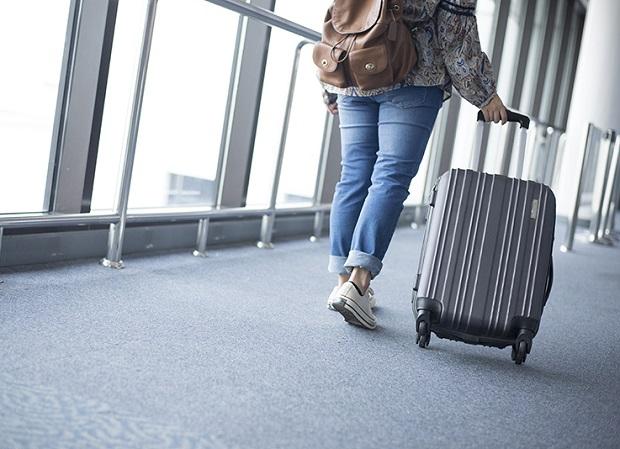 Quy định về hành lý xách tay hãng Eva Air