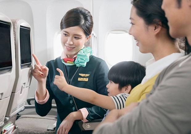 Săn vé máy bay giá rẻ ở đâu
