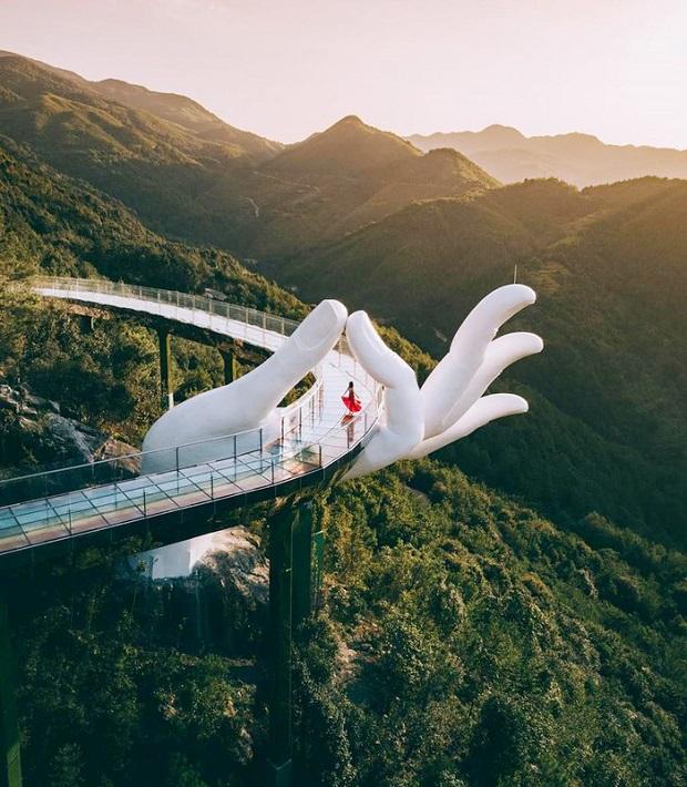 Vé máy bay đi Phúc Châu
