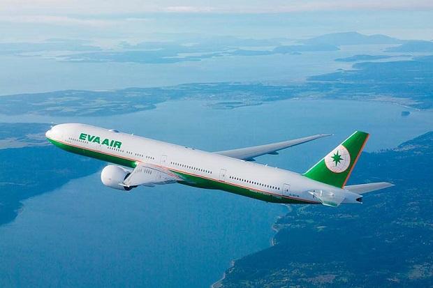 Vé máy bay giá rẻ đi nước ngoài