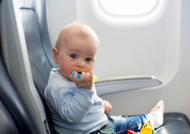 Hãng hàng không giá tốt Eva Air