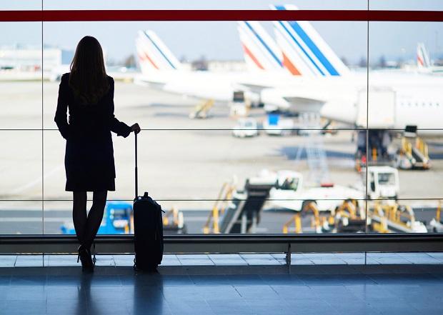 Mua vé máy bay khứ hồi hãng Eva Air