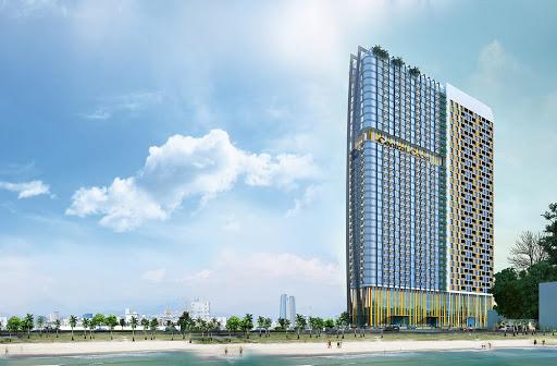 Khách sạn Mường Thanh Luxury Viễn Triều Nha Trang giá rẻ