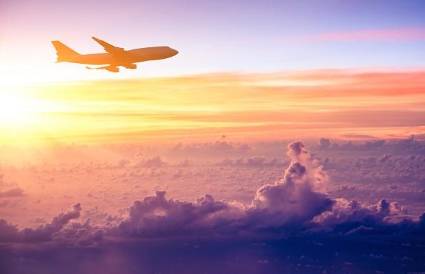Tháng 5/2021 và các chuyến bay từ Đài Loan về Việt Nam