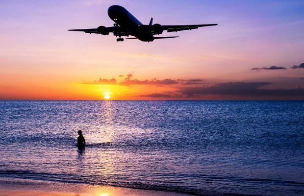 Các chuyến bay từ Đài Loan về Việt Namcuối tháng 4 và đầu tháng 5 này vừa cập nhật lịch bay mới