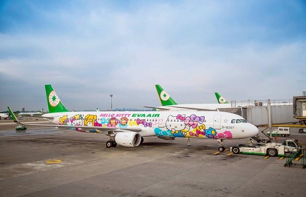chú ý vé máy bay từ Mỹ về Việt Nam tháng 4