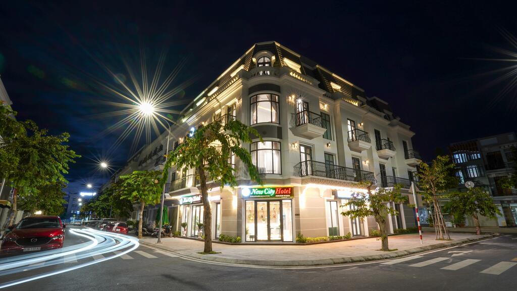 Điểm qua các khách sạn Tây Ninh được lựa chọn nhiều nhất