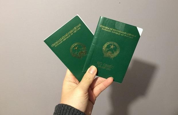 Người Việt Nam mang quốc tịch Việt đang mắc kẹt tại nước ngoài vì tình hình dịch bệnh