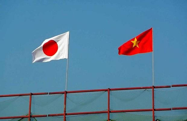 Vé máy bay từ Tokyo về Sài Gòn vẫn đang được các hãng hàng không khai thác
