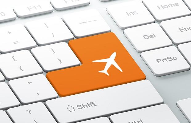Đặt vé máy bay giá rẻ cùng Vietnambooking
