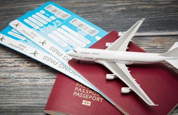 Giá vé máy bay từ Tokyo về Sài Gòn được chi phối bởi nhiều yếu tố