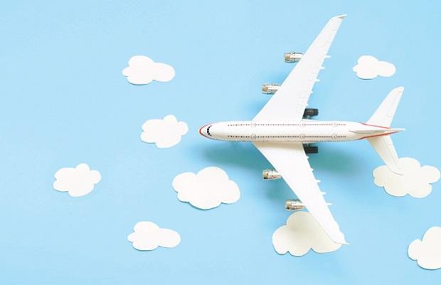 Lộ trình của vé máy bay từ Tokyo về Sài Gòn là tùy thuộc vào hãng hàng không khai thác