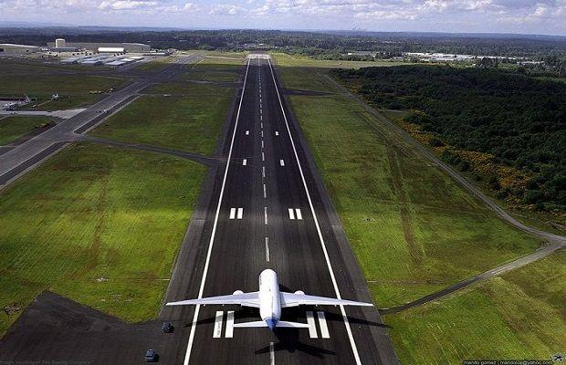 Cập nhật chuyến bay từ Tokyo về Hà Nội mới nhất
