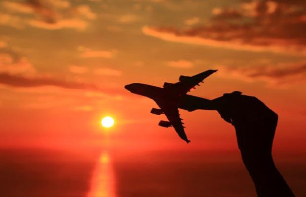 Tháng 7 này, các chuyến bay từ Tokyo về Đà Nẵng đang được khai thác tích cực