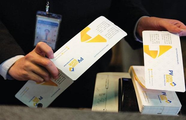 Giá vé máy bay từ Tokyo về Hà Nội