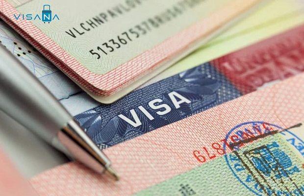 Giấy tờ thủ tục thông hành dành cho các chuyến bay quốc tế trong mùa dịch
