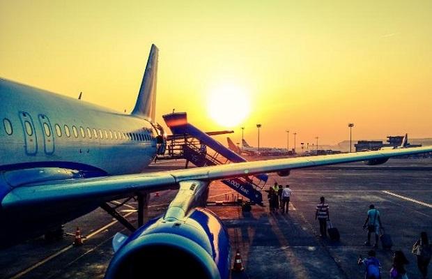 Bỏ túi ngay chuyến bay từ Seoul về Sài Gòn mới nhất