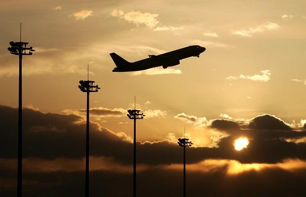 Chuyến bay từ Singapore về Hà Nội được khai thác liên tục từ tháng 7 này