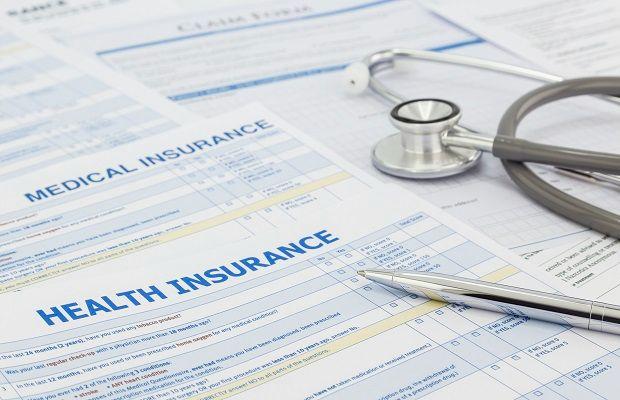 Chuyên gia có bảo hiểm y tế quốc tế đầy đủ