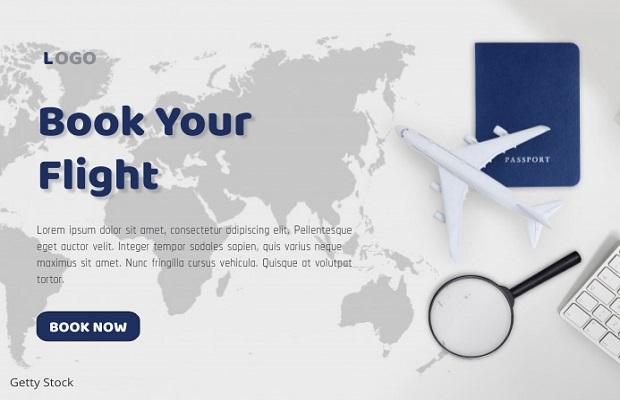Book vé máy bay từ Seoul về Đà Nẵng ngay cùng Vietnambooking