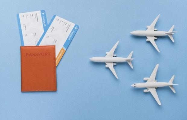 Quy định an toàn của hãng hàng không