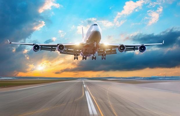 Thông tin chuyến bay từ Đài Bắc về Hà Nội