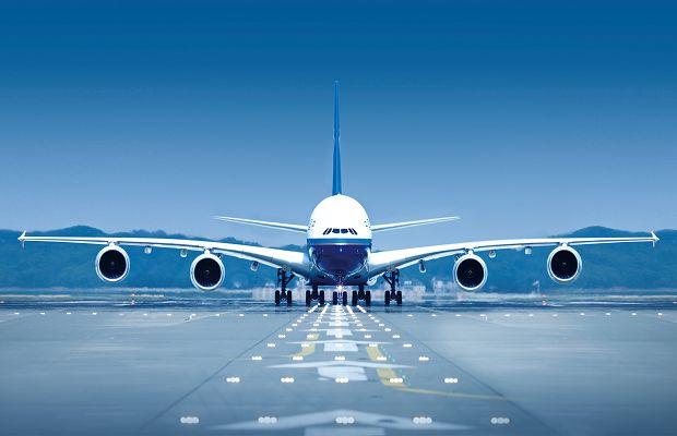 Chuyến bay từ Đài Bắc về Đà Nẵng