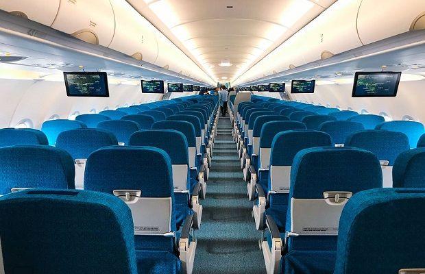 Các phương cách giữ an toàn khi tham gia bay