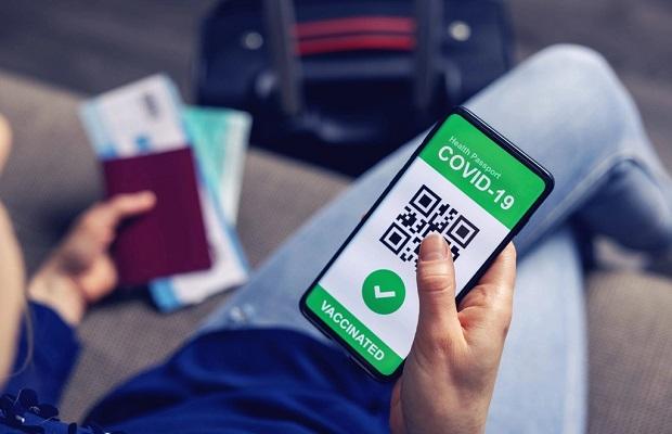 Các lưu ý quan trọng về giá vé máy bay từ Vancouver về Đà Nẵng