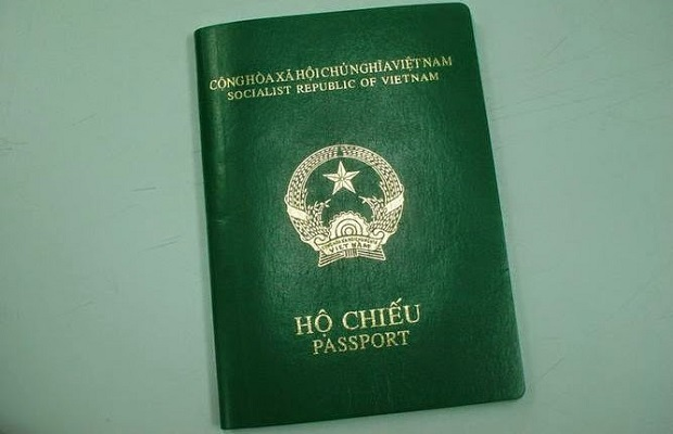 Hành khách người Việt và quy định nhập cảnh đặc biệt