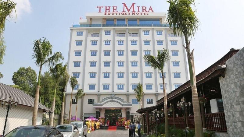 khách sạn cách ly bình dương