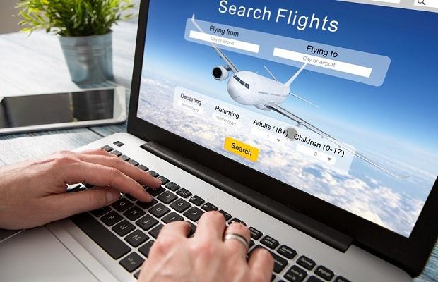 Đặt vé máy bay từ Toronto về Sài Gòn với Vietnambooking